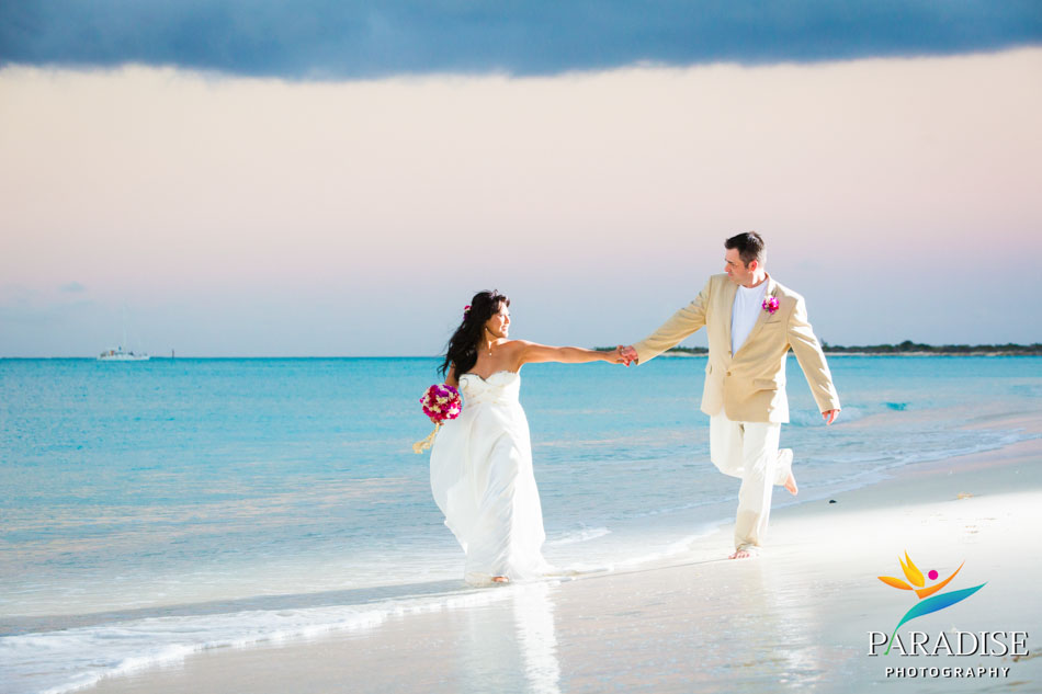 021-turks-wedding-photos-and-caicos-photography