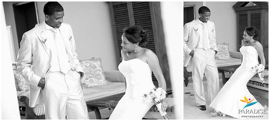 022-destination-wedding-photography-turks-and-caicos-grace-bay-best