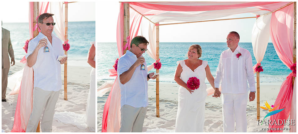 022-photographer-photography-natural-turks-caicos-and-provo-wedding