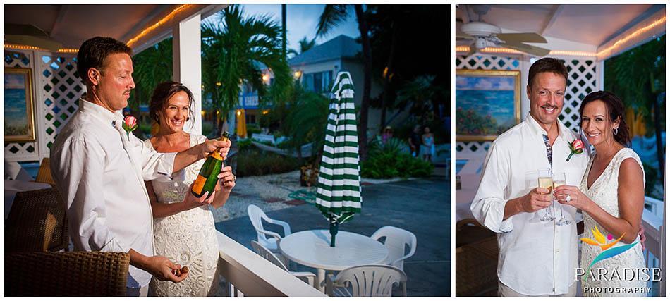 022-turks-and-caicos-vow-renewal-wedding-photograper-destination