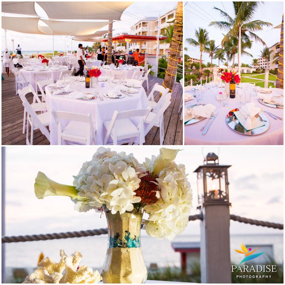 022-turks-wedding-photos-photographer-and-caicos-photography