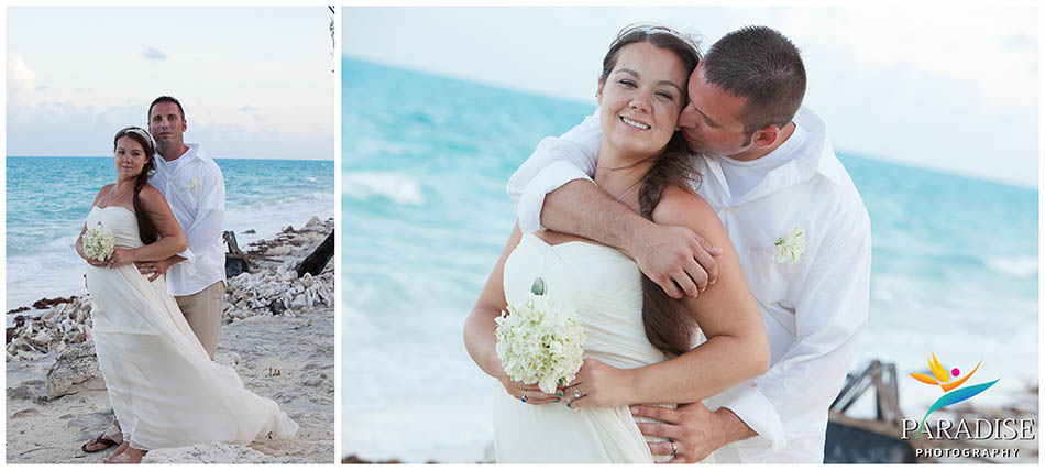 023-caicos-grace-bay-photographer-best-wedding-candid-photos-turks-and