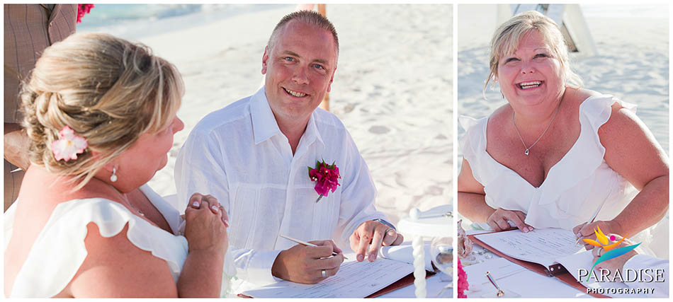 023-photographer-photography-natural-turks-caicos-and-provo-wedding