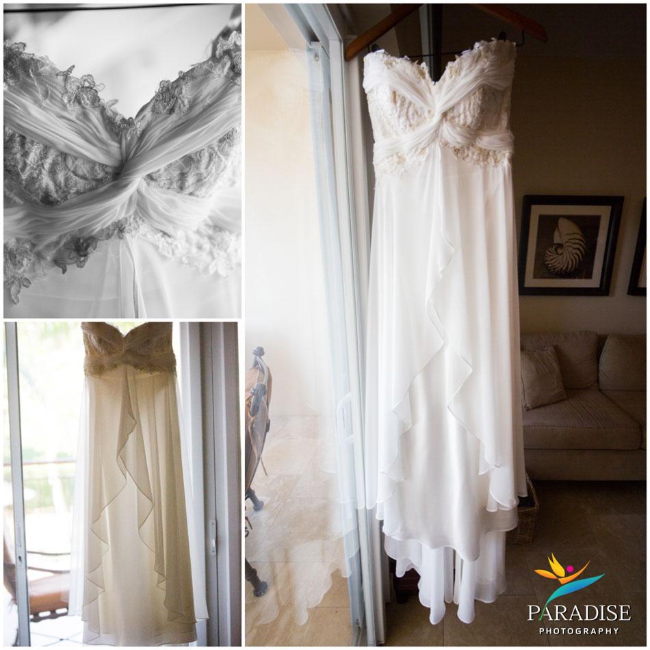 023-turks-wedding-photos-and-caicos-photography