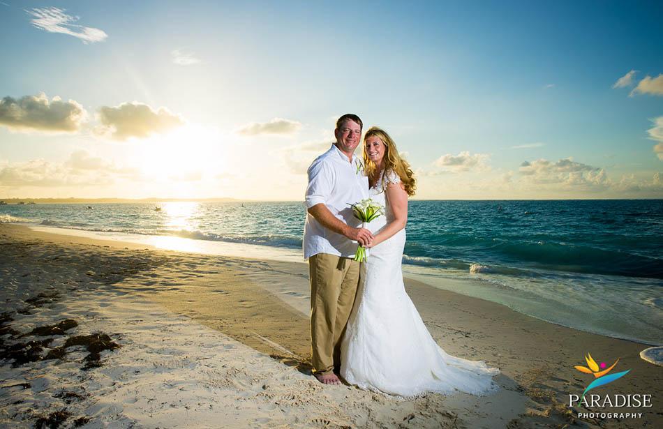 0001 turks-and-caicos-grace-bay-beach-wedding-paradise-photographer