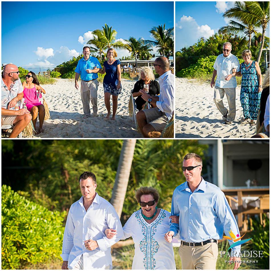 0005 turks-and-caicos-grace-bay-beach-wedding-paradise-photographer