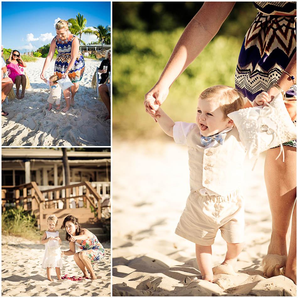 0006 turks-and-caicos-grace-bay-beach-wedding-paradise-photographer