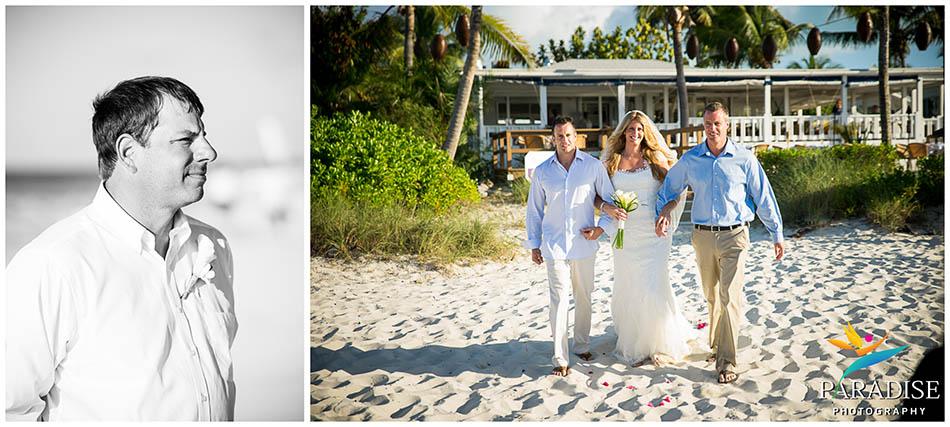 0007 turks-and-caicos-grace-bay-beach-wedding-paradise-photographer