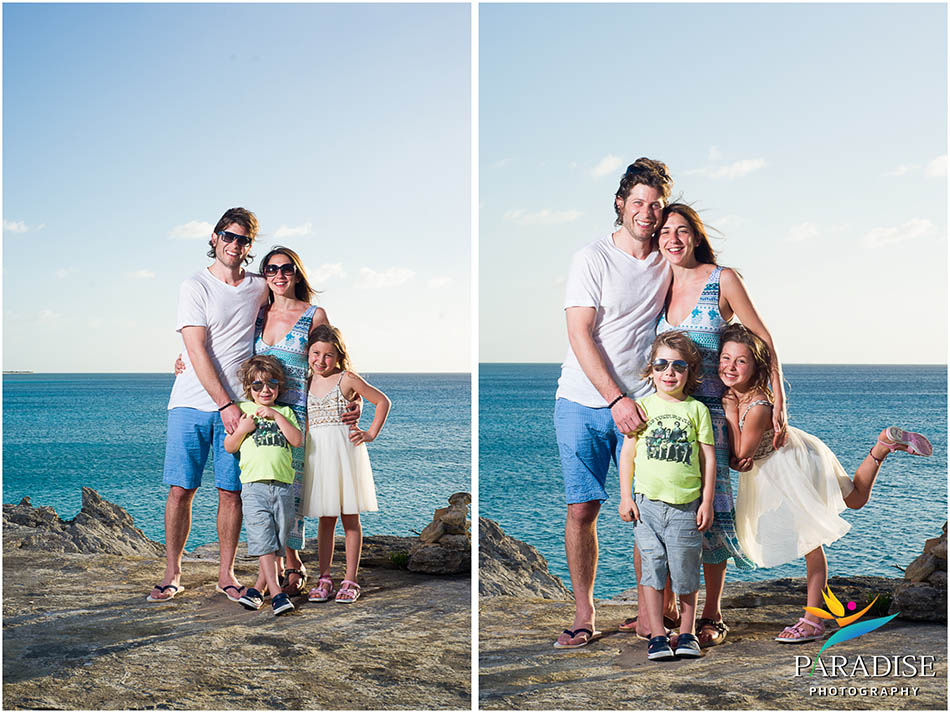 001-FAMILY-portraits-pictures-photographer-photography-turks-and-caicos-providenciales-best-kids