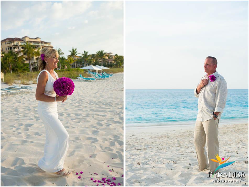 001 Turks-and-Caicos-wedding-photography-kloza 1
