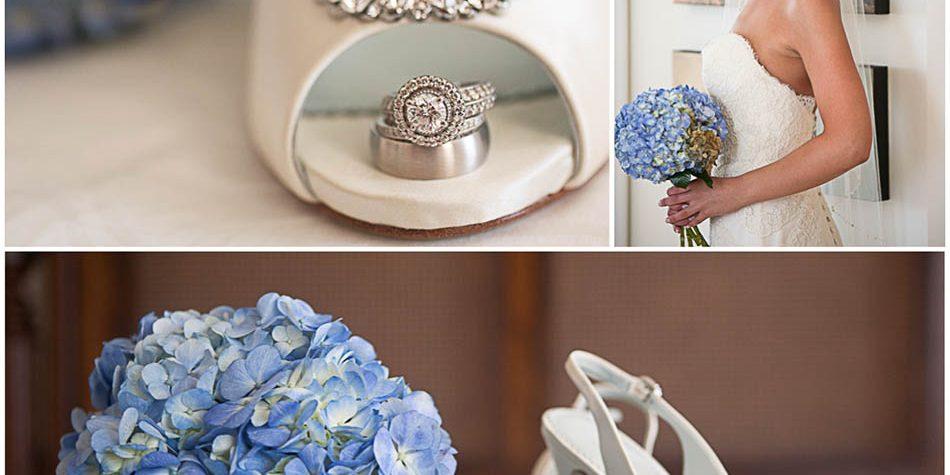 Seven Stars Resort Turks Caicos Beautiful Best Wedding Destination Photography Photographer And