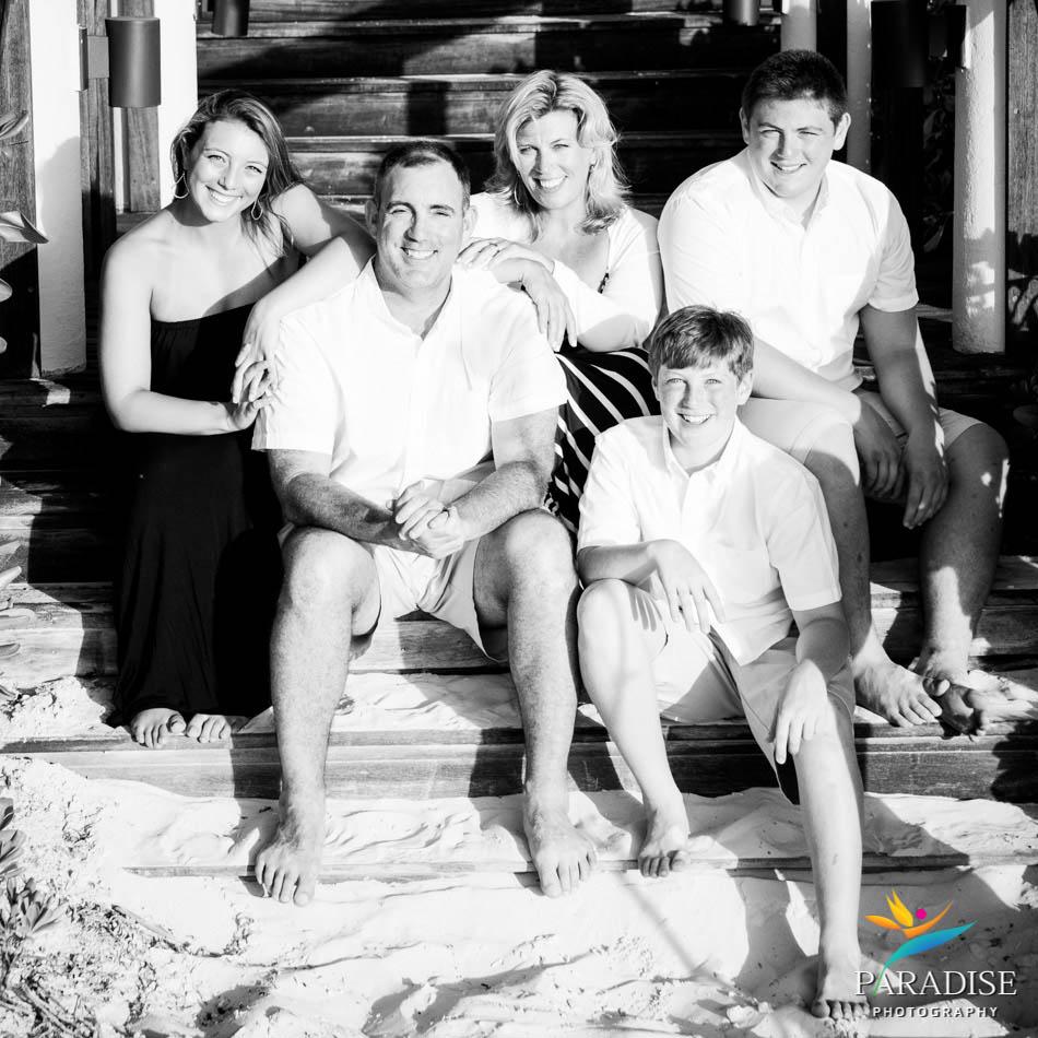 001 best-turks-and-caicos-family-photographer-beach