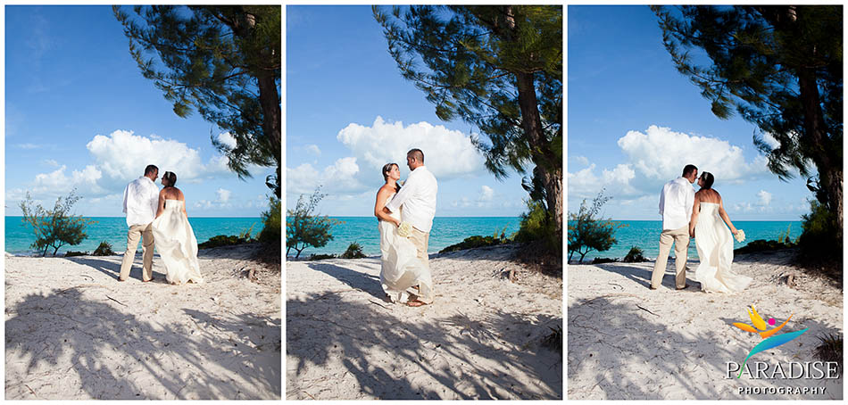 001-caicos-grace-bay-photographer-best-wedding-candid-photos-turks-and