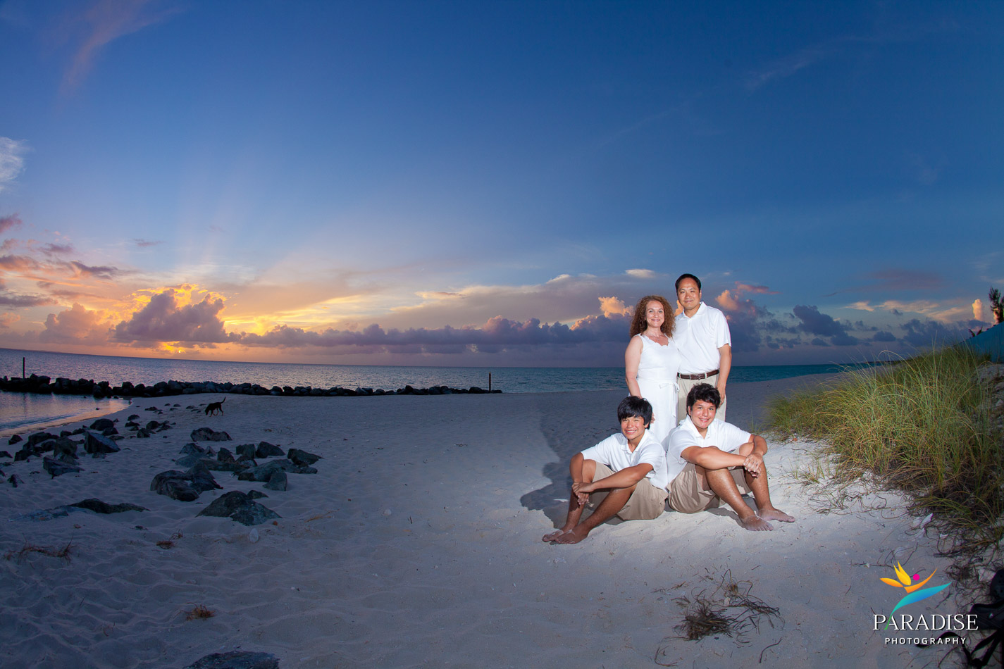 Family Medical Practice Virginia Beach