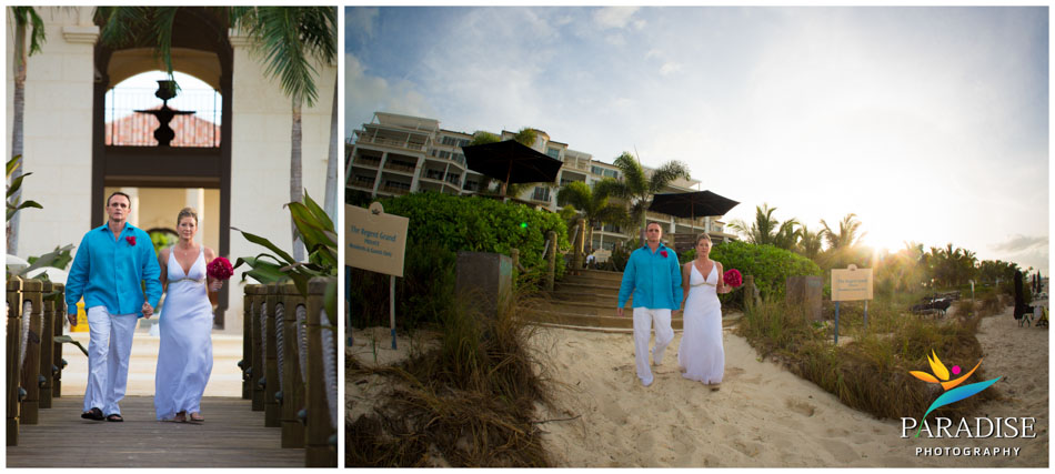 001-caicos-turks-and-photographer-wedding