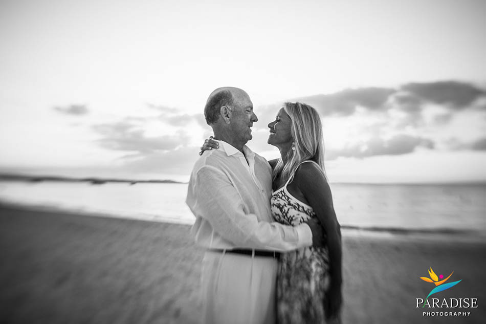 001 engagement-turks-and-caicos-couples-photography