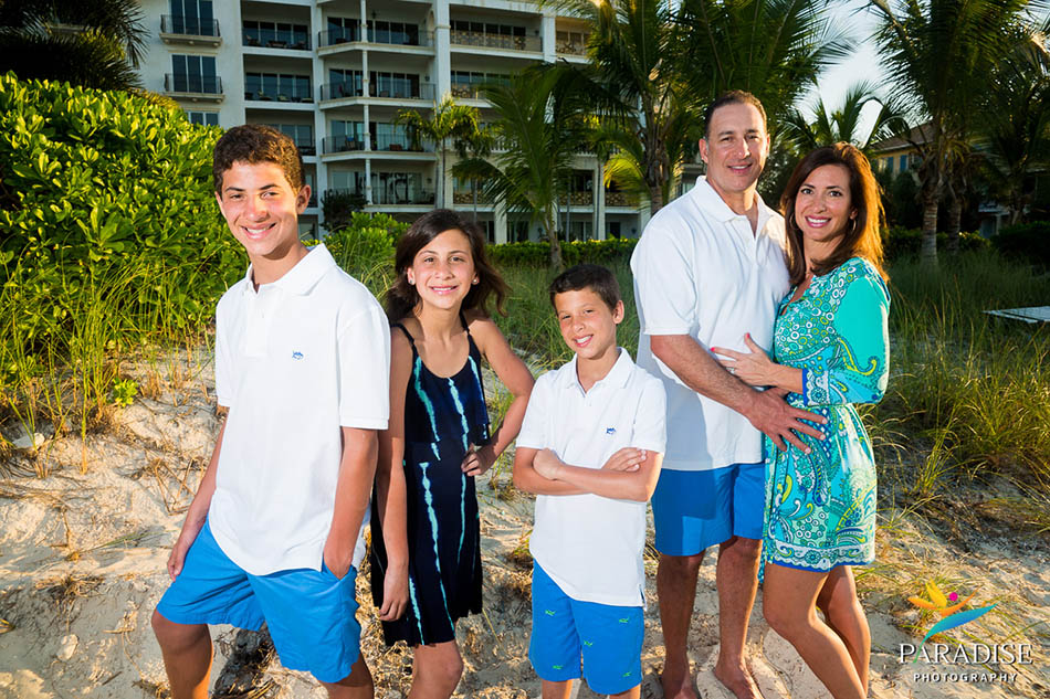001 family-pictures-turks-and-caicos-photography-grace-bay