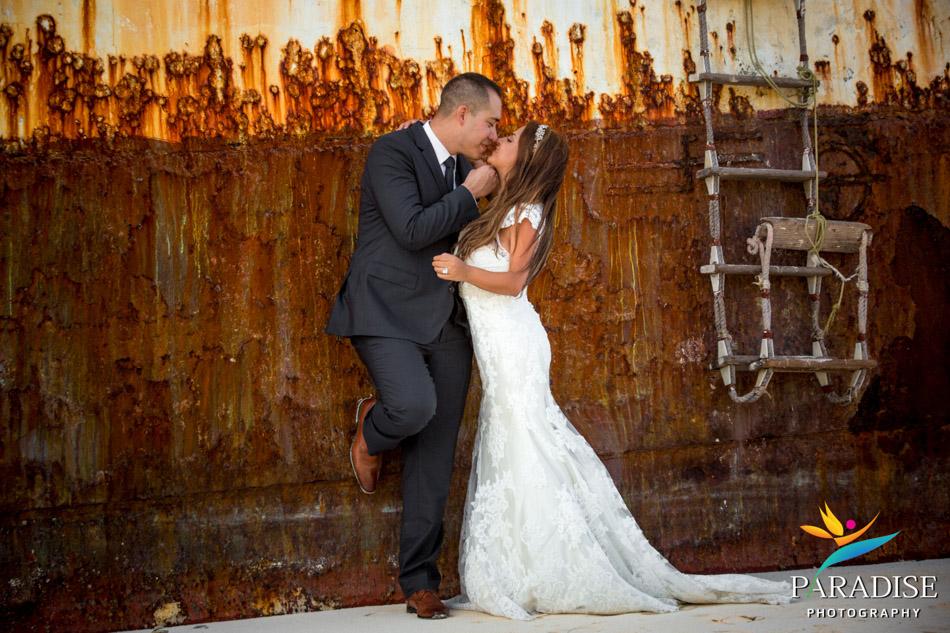 001-grand-turk-destination-turks-wedding-photos-and-caicos-photography