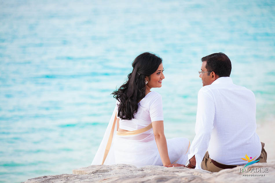 001-photographer-photographers-turks-grace-bay-and-caicos-pictures-couples-engagement-family