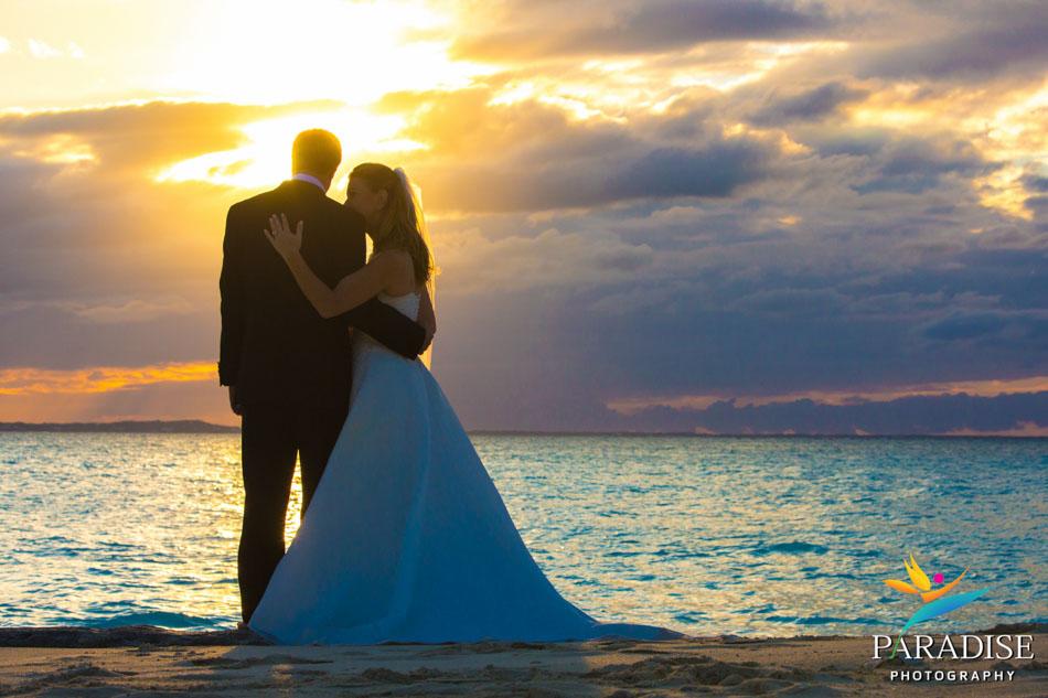 001-photographer-wedding-caicos-turks-and