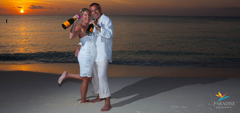 001-photography-photographer-turks-and-caicos-beautiful-best-wedding-destination