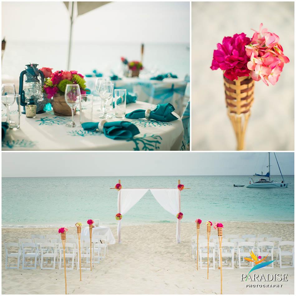 001 turks-and-caicos-beach-wedding-photography-best