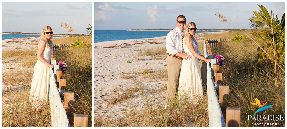 001-turks-and-caicos-grace-bay-photographer-best-wedding-candid-photos