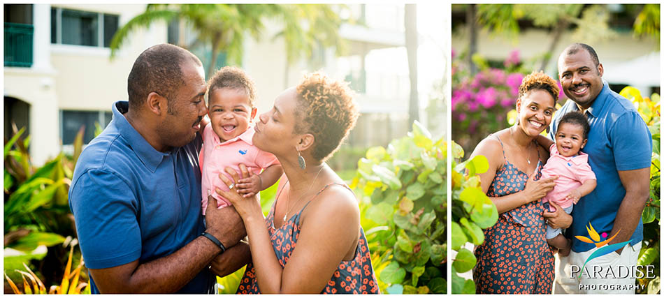 001 turks-and-caicos-sands-blog-beach-family-baby-pictures-portrait 1