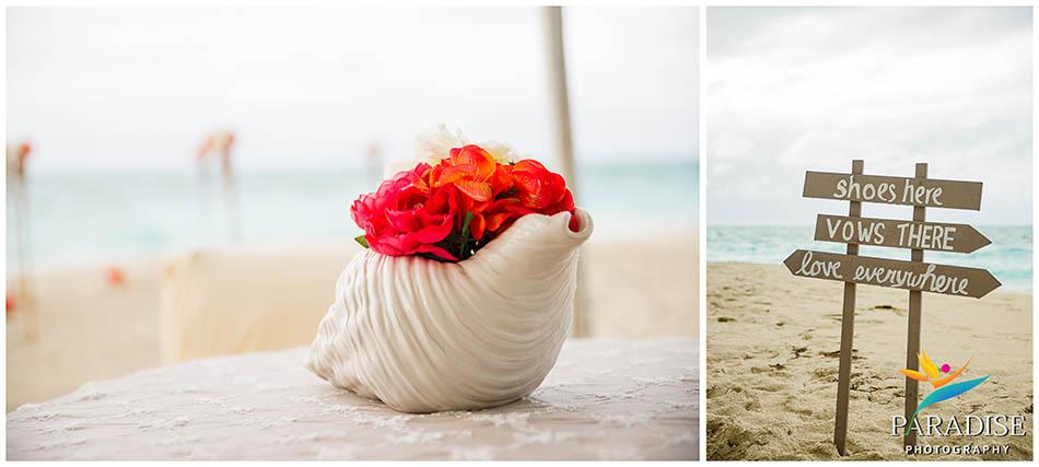 001-turks-and-caicos-vow-renewal-wedding-photograper-destination