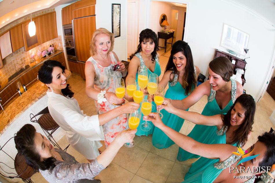 001-turks-and-photography-caicos-wedding