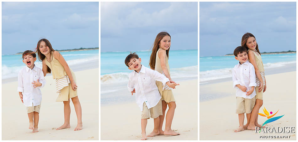 001-turks-grace-bay-and-caicos-pictures-couples-engagement-family-photographer-photographers