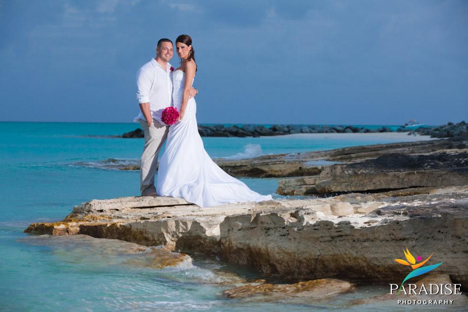 001-turks-photography-and-wedding-caicos