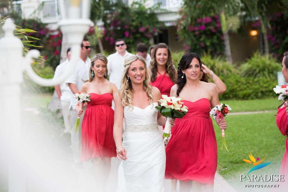 001-turks-wedding-photos-photographer-and-caicos-photography
