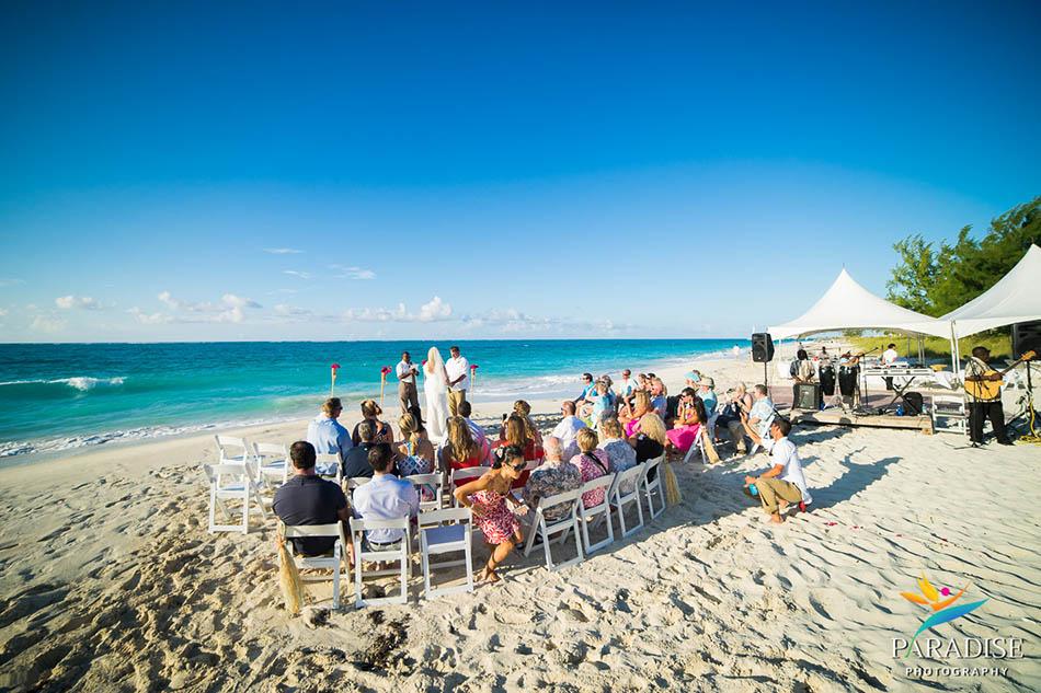 0010 turks-and-caicos-grace-bay-beach-wedding-paradise-photographer