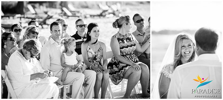 0011 turks-and-caicos-grace-bay-beach-wedding-paradise-photographer