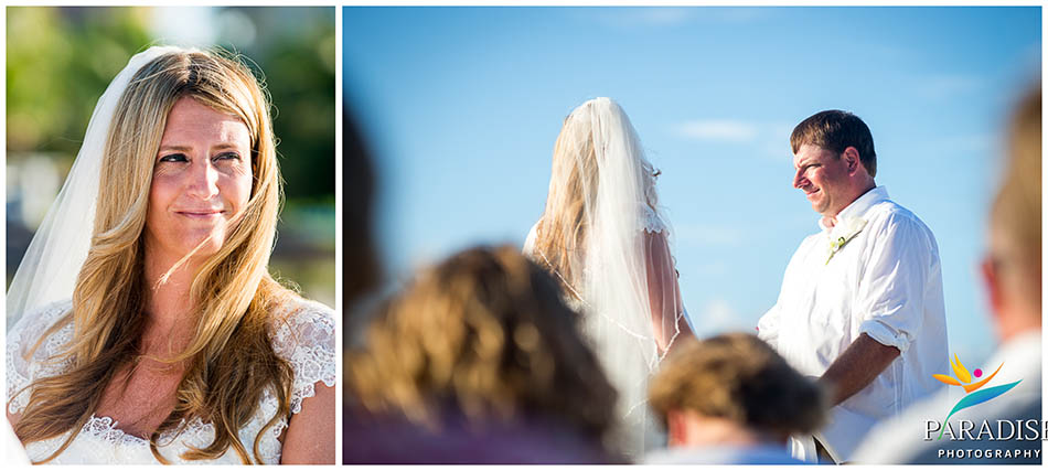 0012 turks-and-caicos-grace-bay-beach-wedding-paradise-photographer