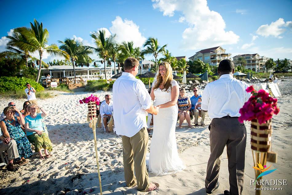 0013 turks-and-caicos-grace-bay-beach-wedding-paradise-photographer