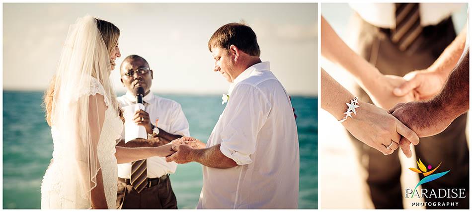 0015 turks-and-caicos-grace-bay-beach-wedding-paradise-photographer