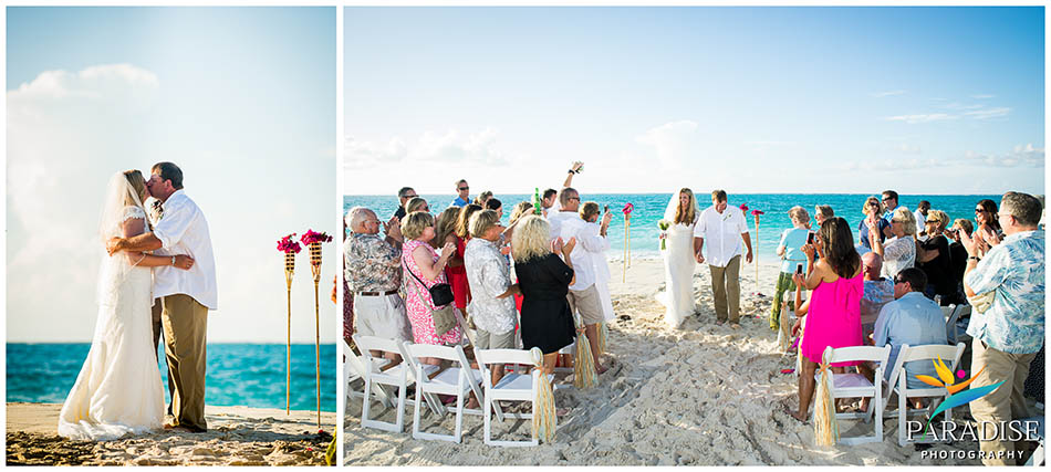 0016 turks-and-caicos-grace-bay-beach-wedding-paradise-photographer