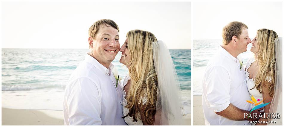 0017 turks-and-caicos-grace-bay-beach-wedding-paradise-photographer