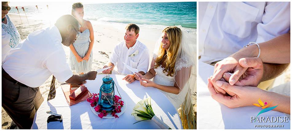 0018 turks-and-caicos-grace-bay-beach-wedding-paradise-photographer