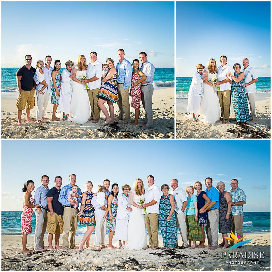 0019 turks-and-caicos-grace-bay-beach-wedding-paradise-photographer