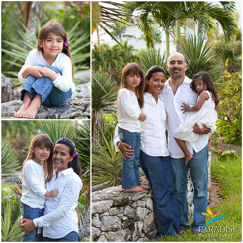 002-and-caicos-photography-family-pictures-photos-grace-bay-portraits-turks-destination