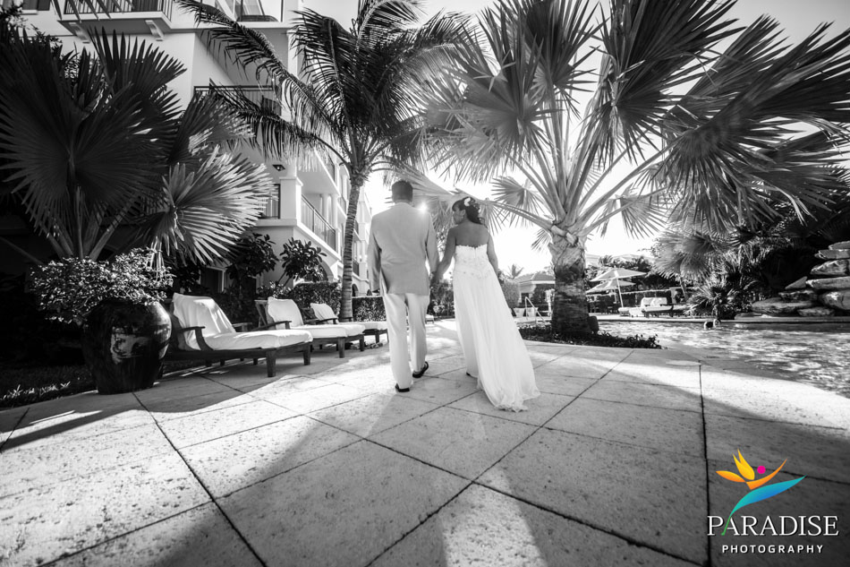 002-turks-wedding-photos-and-caicos-photography