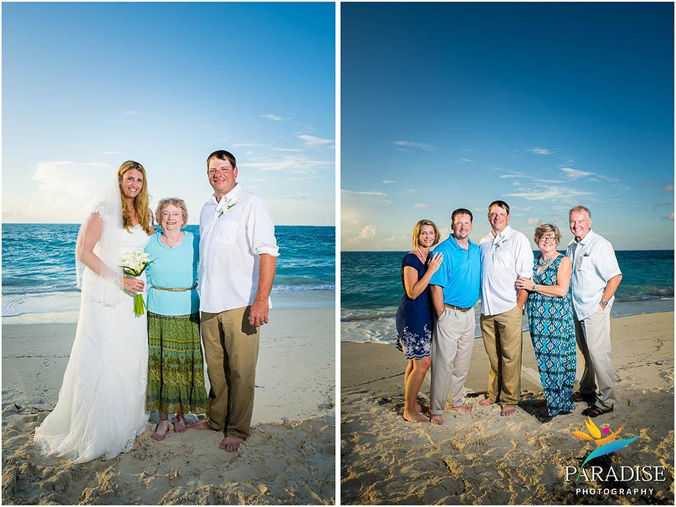 0020 turks-and-caicos-grace-bay-beach-wedding-paradise-photographer