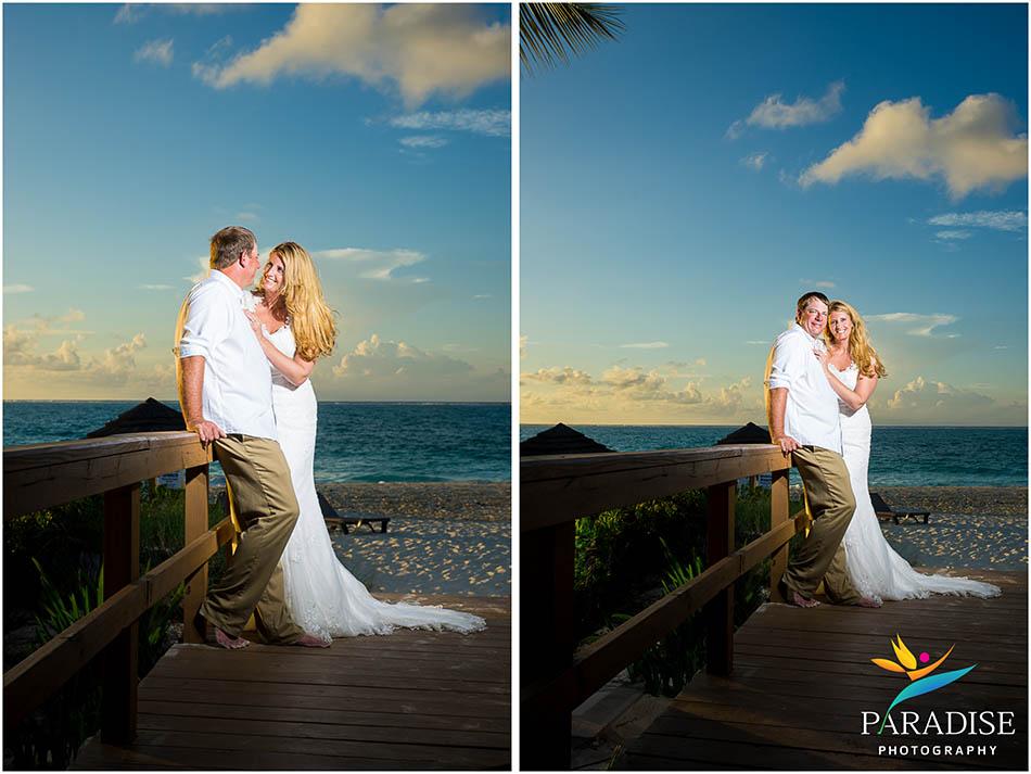 0022 turks-and-caicos-grace-bay-beach-wedding-paradise-photographer