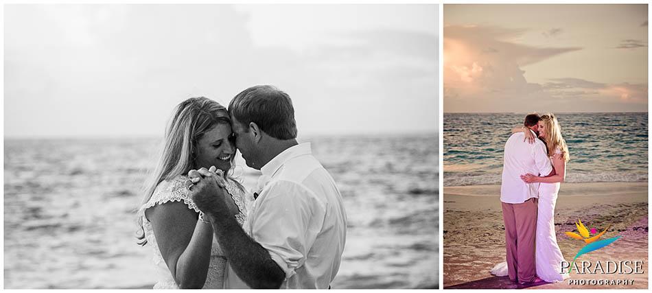 0026 turks-and-caicos-grace-bay-beach-wedding-paradise-photographer