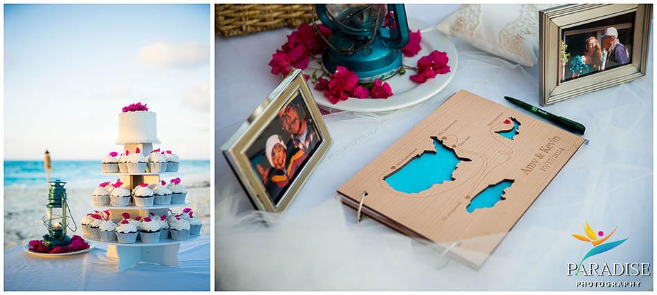 0027 turks-and-caicos-grace-bay-beach-wedding-paradise-photographer