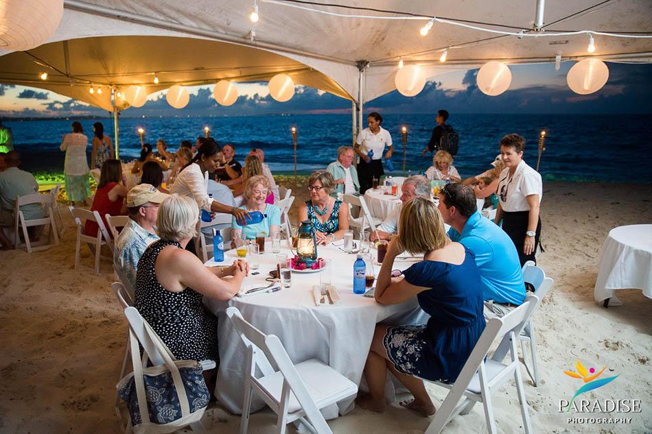 0028 turks-and-caicos-grace-bay-beach-wedding-paradise-photographer