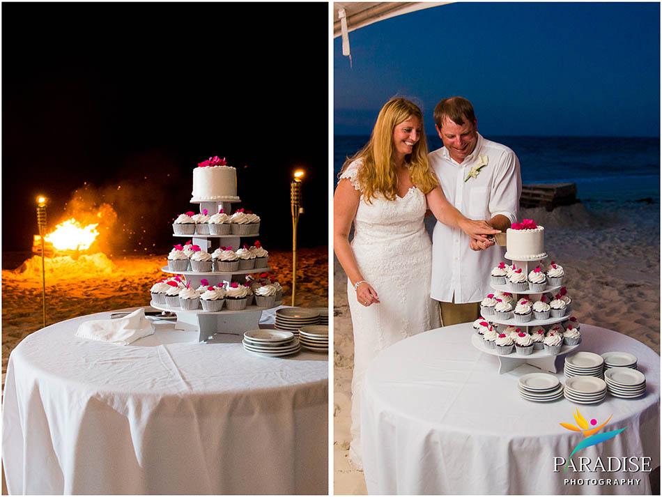 0029 turks-and-caicos-grace-bay-beach-wedding-paradise-photographer
